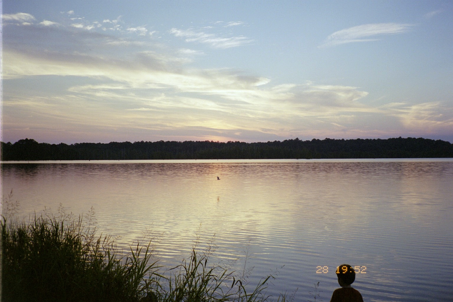2004_refuge_sunset1.jpg