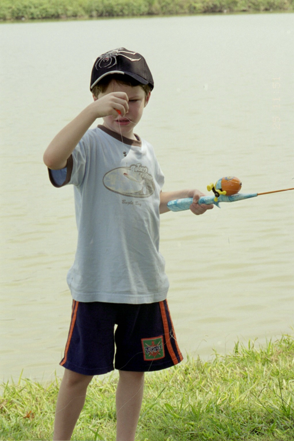 fishing_at_msu_2004c.jpg