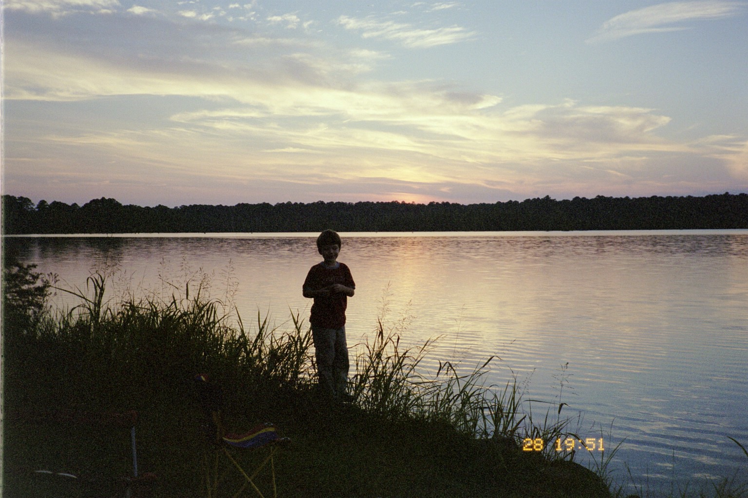 wildlife_refuge_2004_fishing.jpg
